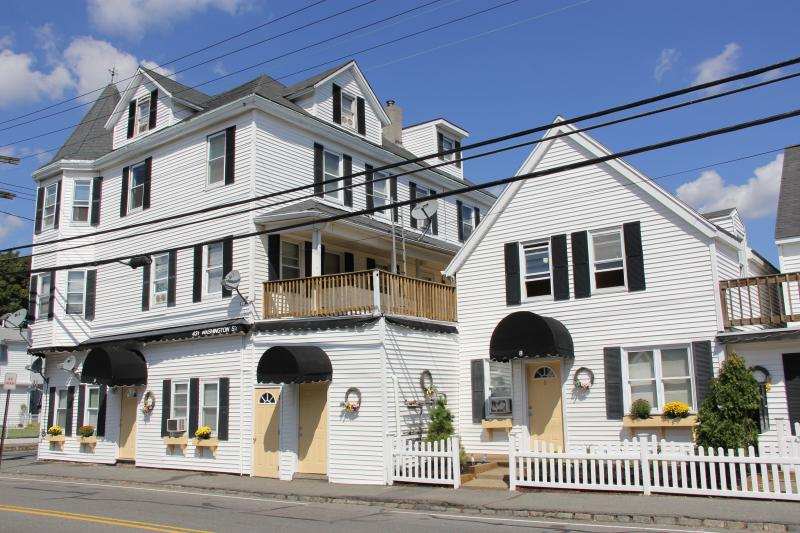 Ferretti group realty trust newly renovated 2 bedroom - 2 bedroom apartments in taunton ma ...